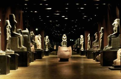 Museo-Egizio-Torino-sala