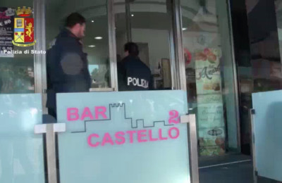 barcastello