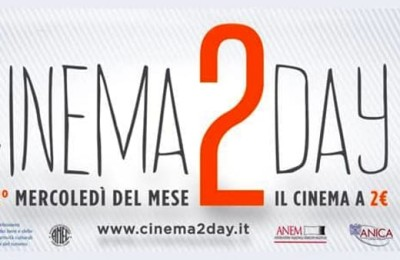 cinema2day-2