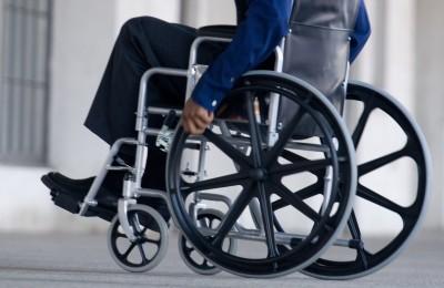 disabili-software