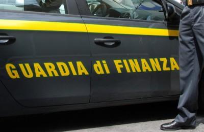 guardia-di-finanza-1200x703