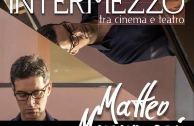 matteo-musumeci-intermezzo-696x684