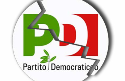 pd-spaccato