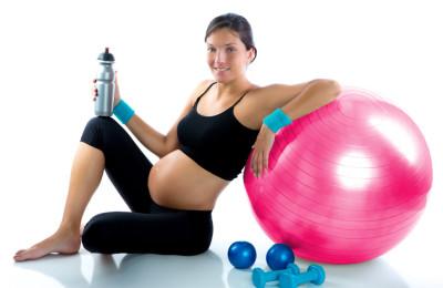 pregnancy-pilates-1