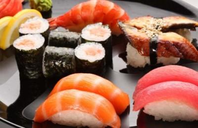 sushi0-1