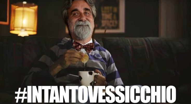 vessicchio-the-jackal
