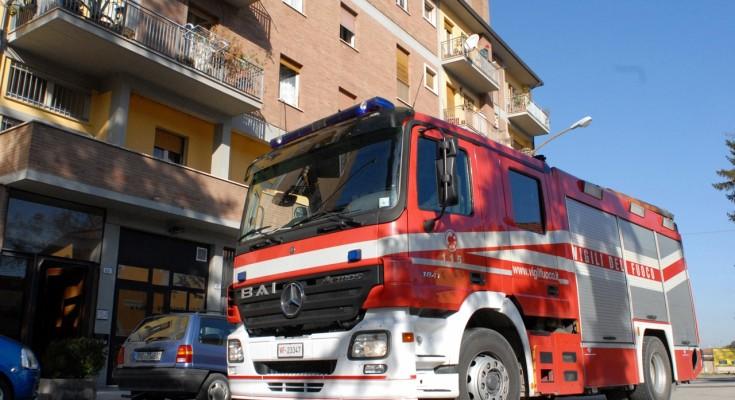 vigili-del-fuoco-pompieri-1