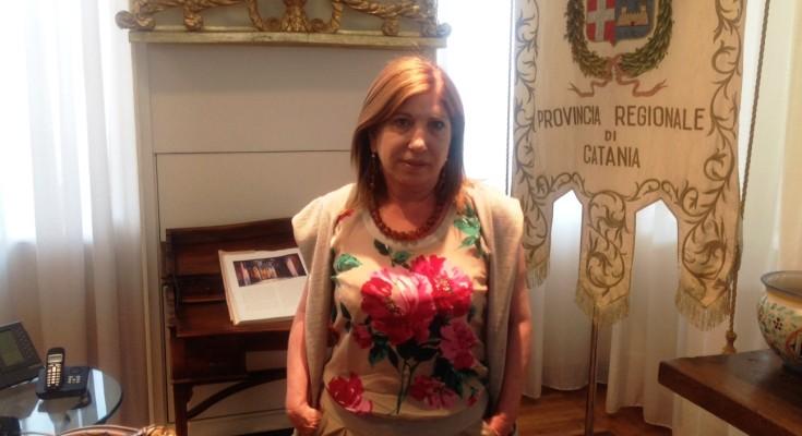 Antonella-Liottia