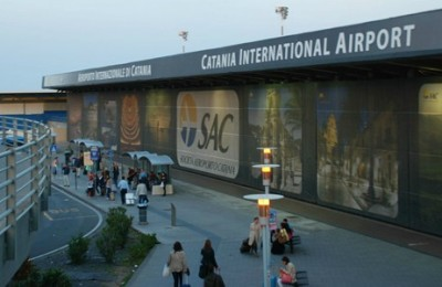 Catania-aeroporto-Fontanarossa