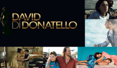David-di-Donatello-2017-candidati