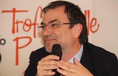 Enzo Falzone