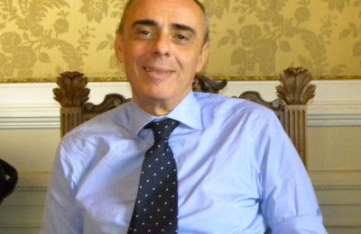 Giuseppe-Girlando