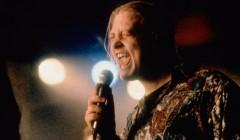 Immagine tratta dal film The Commitments (1991) di Alan Parker