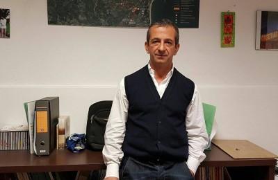 Giovanni Pistorio