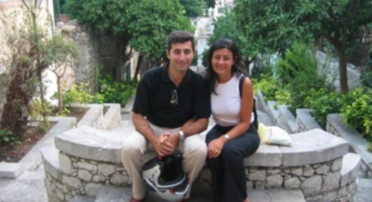 Malasanità, morto dopo 7 anni di coma architetto Marletta$