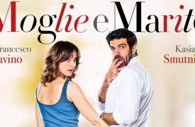 Moglie-e-Marito-Poster-Italia-01