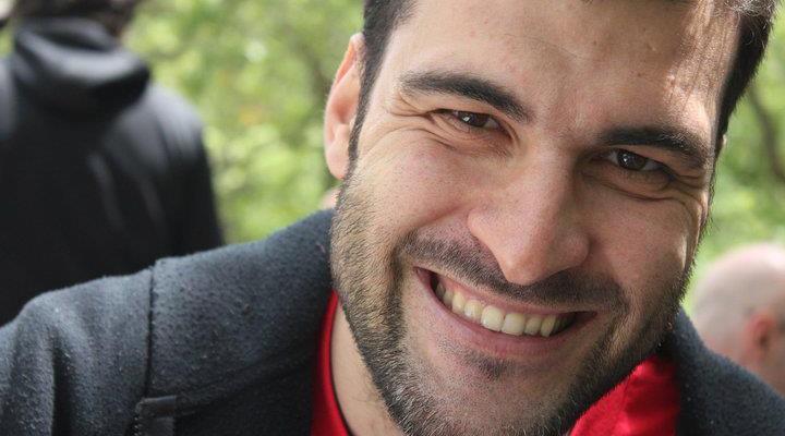 Riccardo_Nuti2