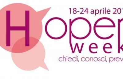 logo_openweek2017
