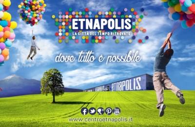800x418-banner-etnapolis