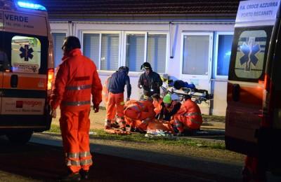 incidene-potenza-picena-ambulanza-soccorsi-4