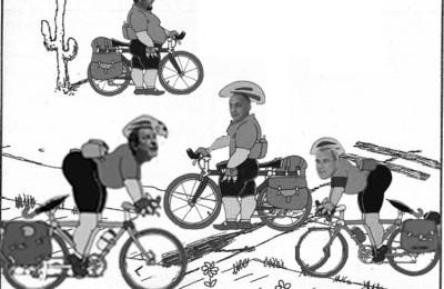 vignetta-ciclisti-tris-750x571