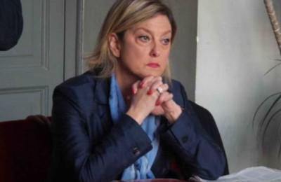 Mafia-imprenditrice-Valeria-Grasso-Cammino-in-un-auto-non-blindata--79518042a532036ef1b2b4c63ff88612.jpg--