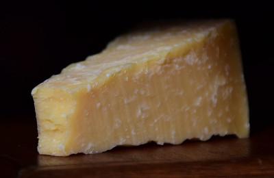 parmesan-2080467_960_720