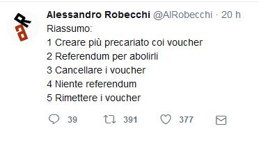 robecchi