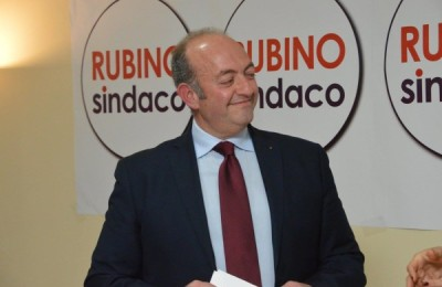 rubino-4-e1489075691620
