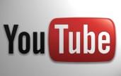 Il logo di ''YouTube''