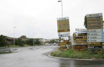 Catania-zona-industriale-al-buio-e-non-vigiliata-furti-e-criminalit--d82d15d34fe20d71be1d88c1551f4ef1.jpg--confindustria_e_st___rilanciare_la_zona_industriale_di_catania_