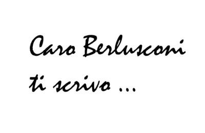 LetteraABerlusconi-750x502