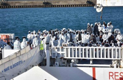 catania-migranti