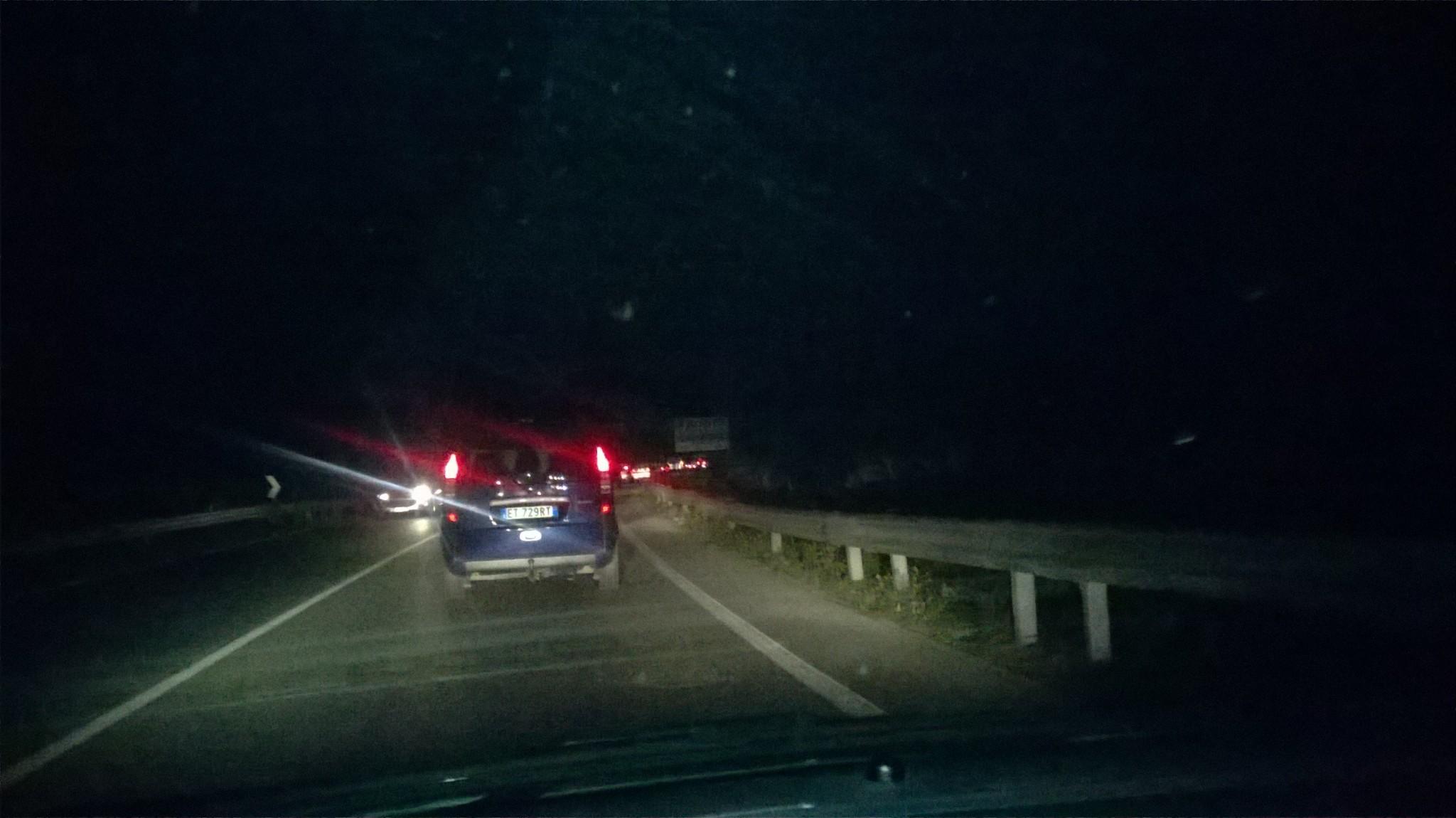 Superstrada Paternò-Adrano