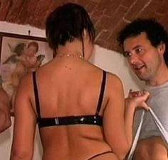 Sole porno film