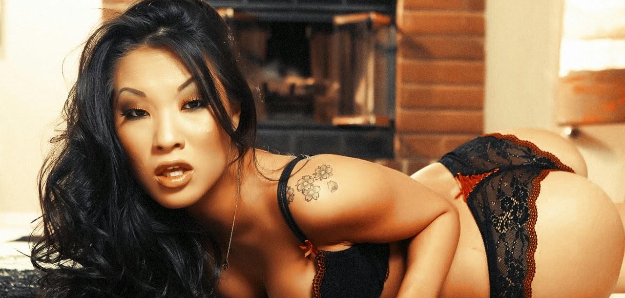 Migliori pompini video porno
