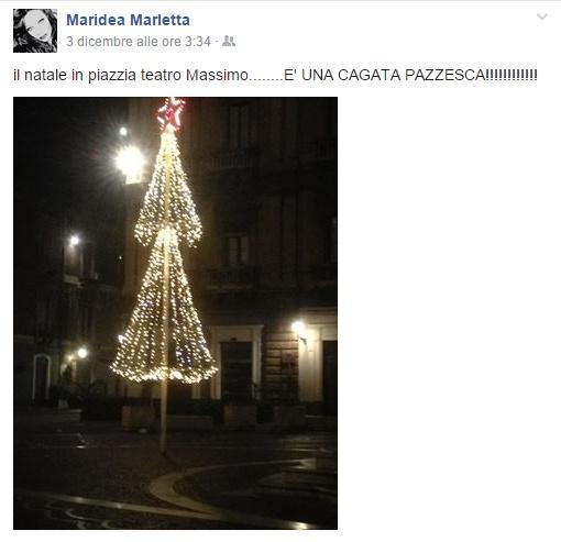 maridea-marletta