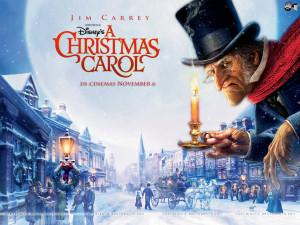 a-christmas-carol-2d