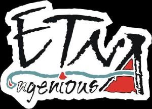 etna-ngeniousa-associazione