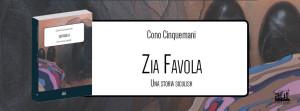 Zia Favola