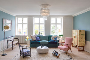 apartment-copenhagen-04