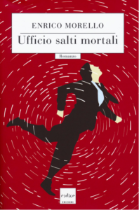 Cover copertina