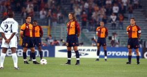 roma_real_madrid_champions_11_settembre_2001