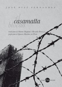 Casamatta Miraggi Edizioni