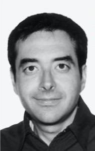 Gianfranco Sorge