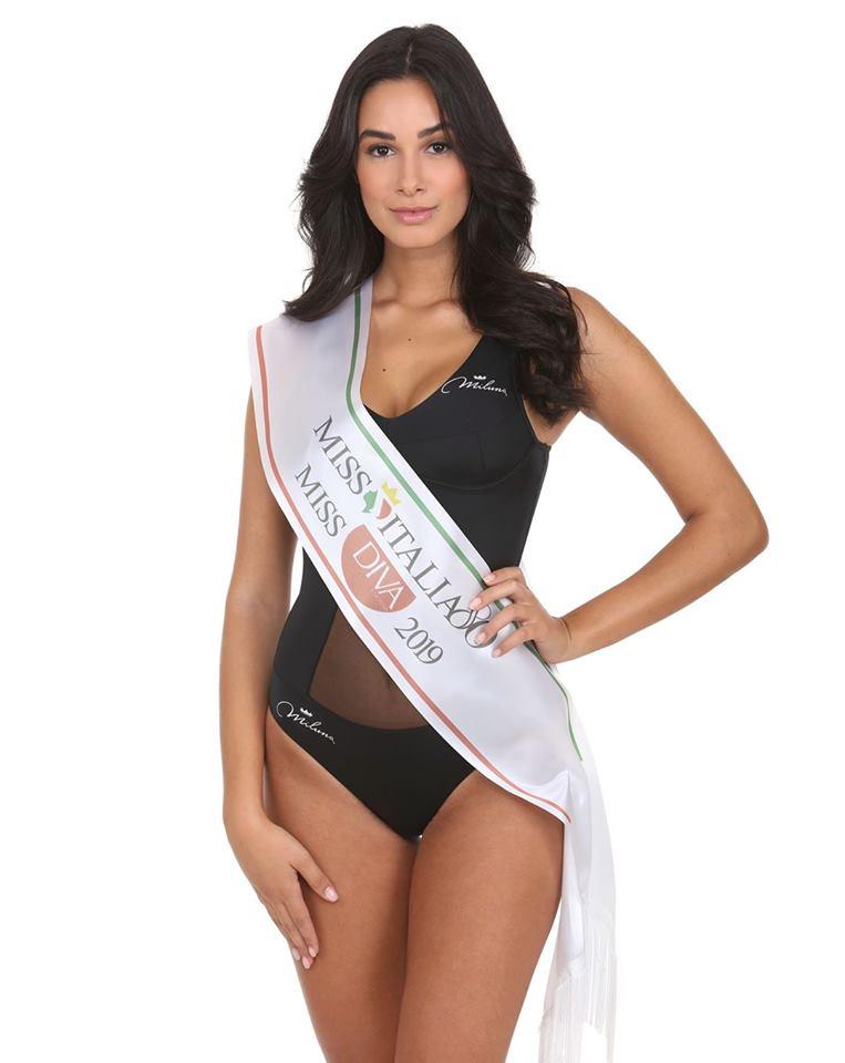Miss Sicilia