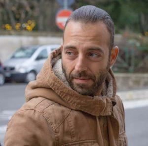 Alessandro Oricchio