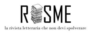 Risme rivista letteraria