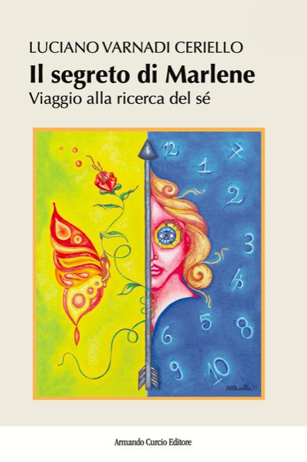 Il segreto di Marlene - Armando Curcio Editore