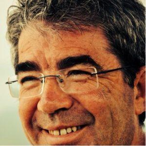 Giampaolo Cassitta